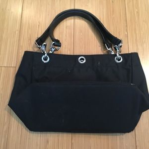 Bana Republic mini hand bag
